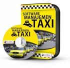 taxicare.jpg